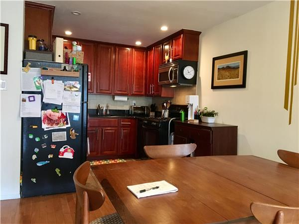 Additional photo for property listing at 386 Butler St #3  Brooklyn, Nueva York 11217 Estados Unidos