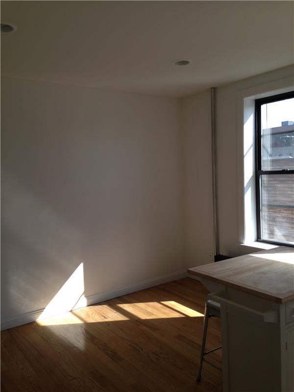 Additional photo for property listing at 40-22 67 Street Apt. C4 Woodside, NY 11377  Woodside, New York 11377 United States