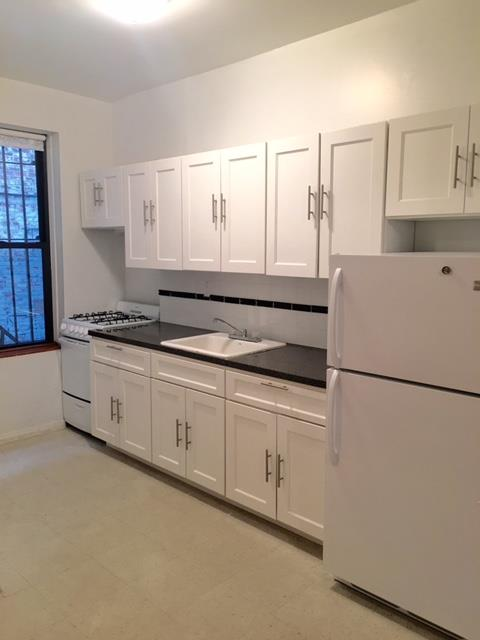 Additional photo for property listing at Spacious One Bedroom Near Prospect Park and Transportation  Brooklyn, New York 11215 United States