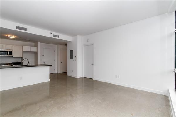 Additional photo for property listing at Bushwick  布鲁克林, 纽约州 11221 美国