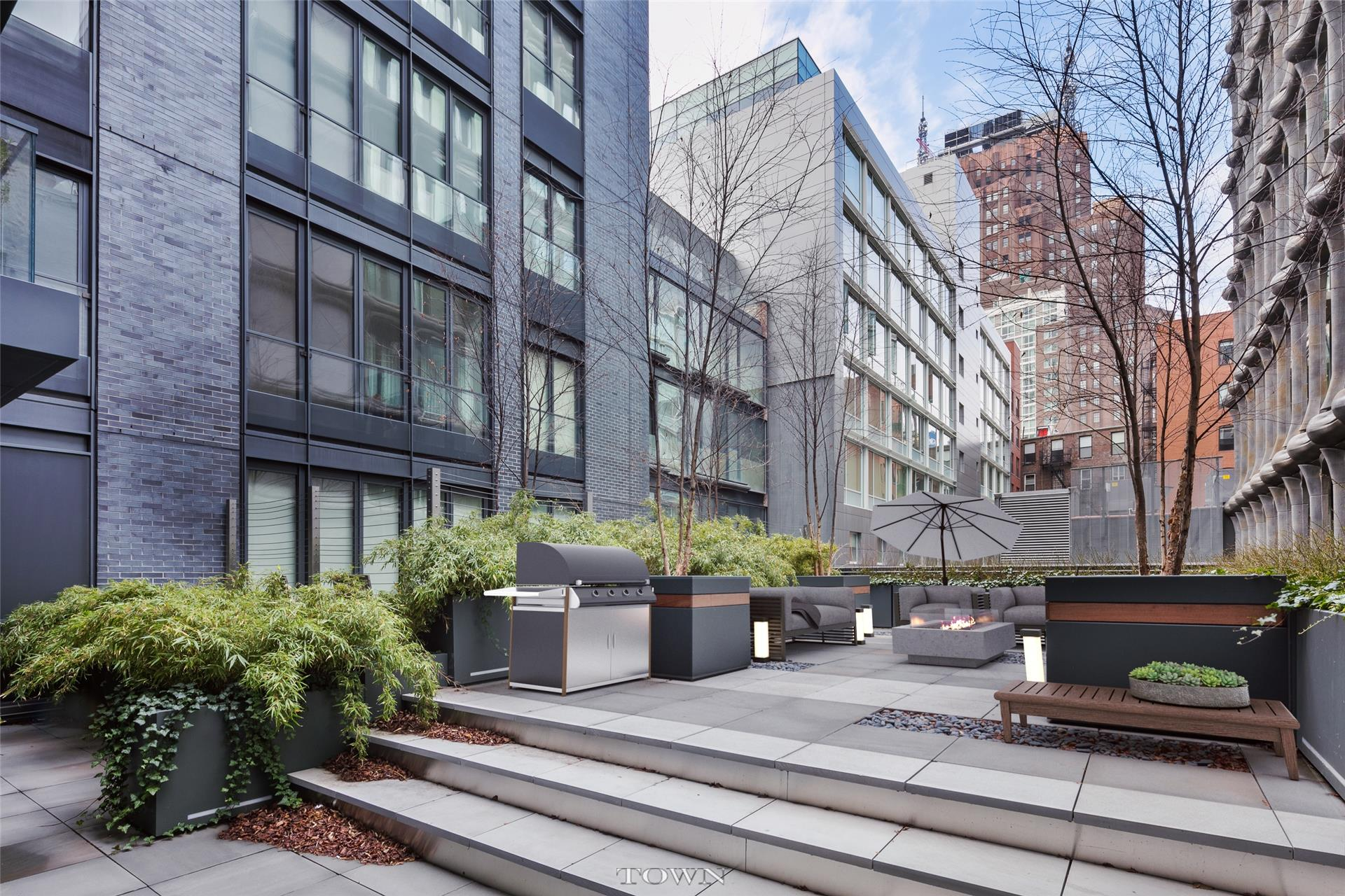 Condominium for Rent at 27 Wooster Street, #2-A 27 Wooster Street New York, New York 10013 United States