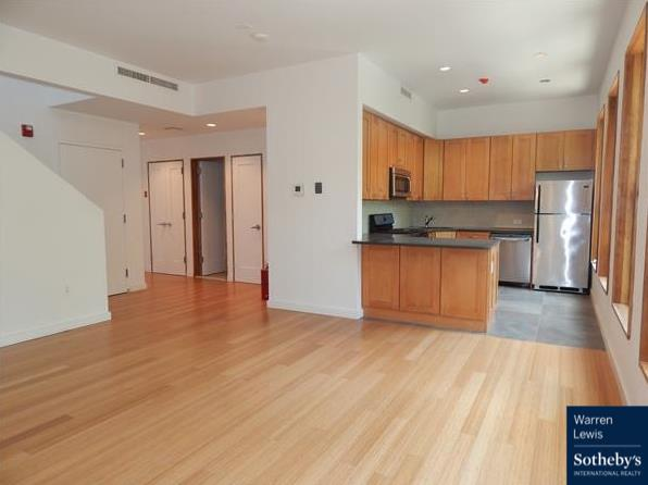 Single Family Home for Rent at 131 6th Avenue #2 Brooklyn, New York 11217 United States