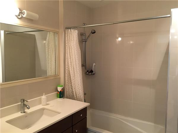 Additional photo for property listing at 14 Hope Street #3D  布鲁克林, 纽约州 11211 美国