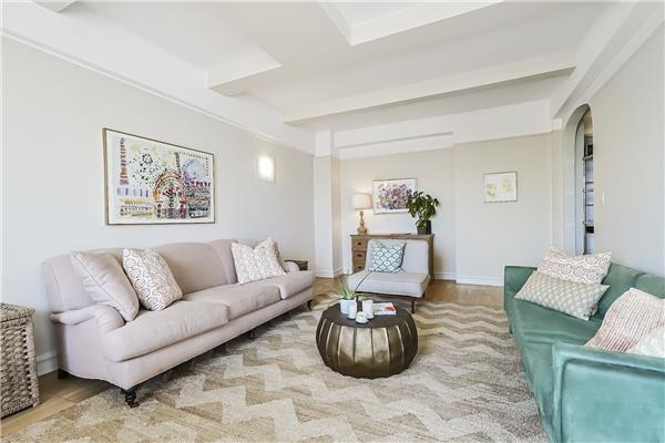 独户住宅 为 销售 在 118 8th Avenue 118 8th Avenue 布鲁克林, 纽约州 11215 美国