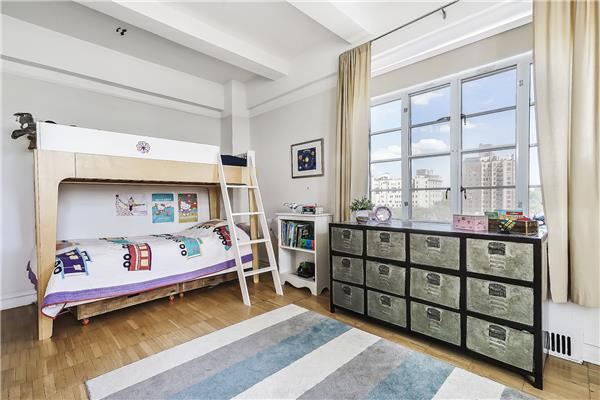 Additional photo for property listing at 118 8th Avenue 118 8th Avenue 布鲁克林, 纽约州 11215 美国