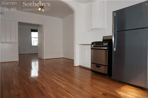 Single Family Home for Rent at 188 22 St Brooklyn NY Brooklyn, New York 11232 United States