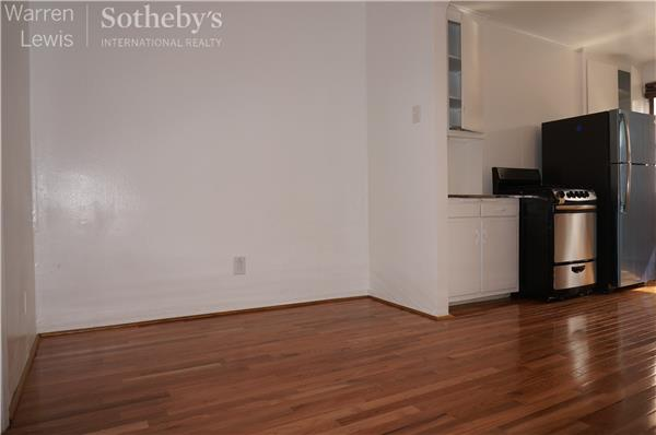 Additional photo for property listing at 188 22 St Brooklyn NY  布鲁克林, 纽约州 11232 美国