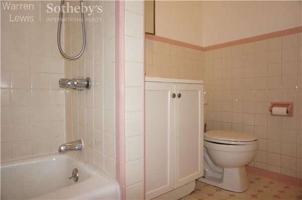 Additional photo for property listing at 188 22 St Brooklyn NY  Brooklyn, New York 11232 United States