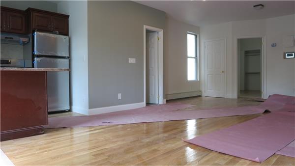 Additional photo for property listing at 1410 Jefferson Avenue, Brooklyn, New York  布鲁克林, 纽约州 11237 美国