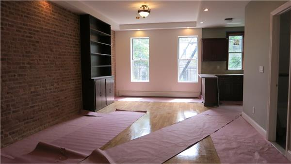 Additional photo for property listing at 1410 Jefferson Avenue, Brooklyn, New York  Brooklyn, New York 11237 United States