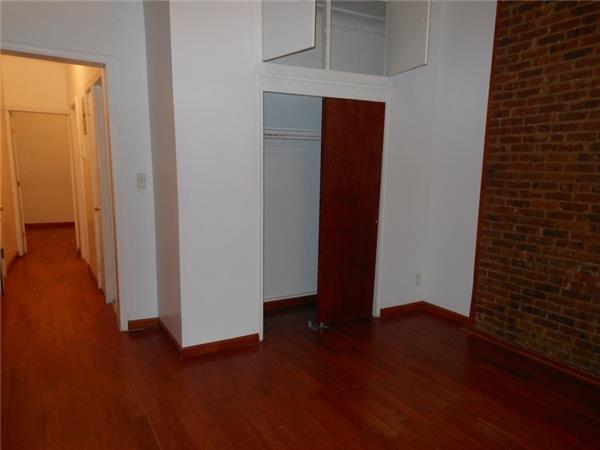 Additional photo for property listing at 1486 Bedford Avenue  Brooklyn, Nueva York 11216 Estados Unidos
