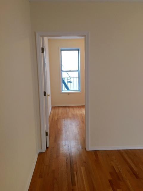 Casa Unifamiliar por un Alquiler en Three Bedroom in Pk Slope near Prospect Park and Transportation Brooklyn, Nueva York 11215 Estados Unidos