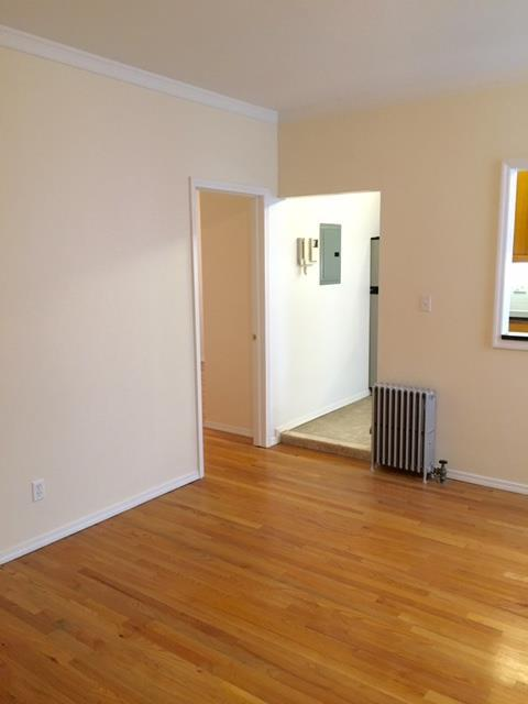 Additional photo for property listing at Three Bedroom in Pk Slope near Prospect Park and Transportation  Brooklyn, Nueva York 11215 Estados Unidos