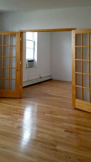 Additional photo for property listing at 387 Clinton Street 387 Clinton Street Brooklyn, New York 11231 United States