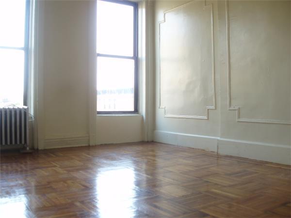 独户住宅 为 出租 在 1047 Bedford Avenue 布鲁克林, 纽约州 11216 美国