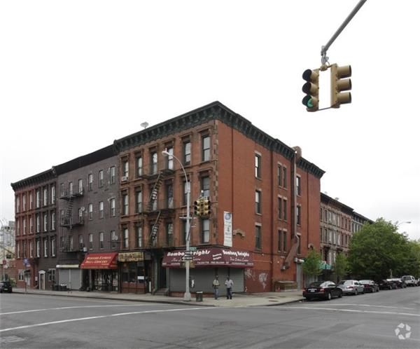 Additional photo for property listing at 1047 Bedford Avenue  Brooklyn, New York 11216 United States