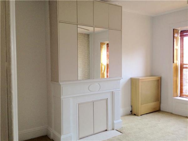 Additional photo for property listing at 345 President Street  Brooklyn, New York 11231 United States