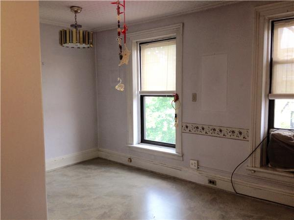 Additional photo for property listing at 345 President Street  Brooklyn, Nueva York 11231 Estados Unidos