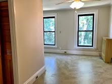 Additional photo for property listing at Gowanus Gowanus Brooklyn, Nueva York 11231 Estados Unidos