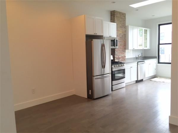 Additional photo for property listing at 265 19th Street  Brooklyn, Nueva York 11215 Estados Unidos