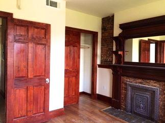 Additional photo for property listing at 65 Macon Street 2 Bedroom 2 Bath  Brooklyn, Nueva York 11216 Estados Unidos