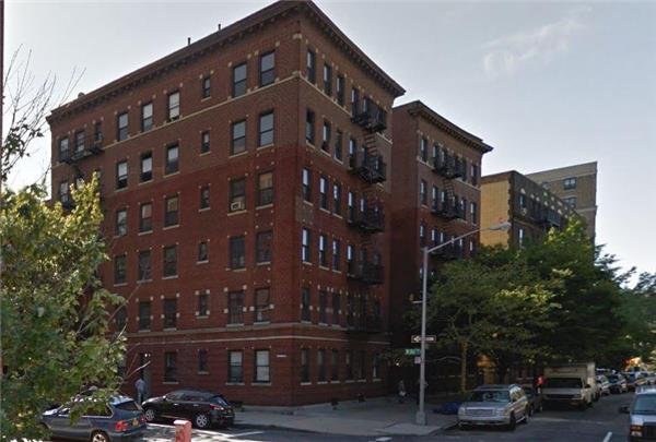 Additional photo for property listing at Available August 1st  New York, Nueva York 10031 Estados Unidos
