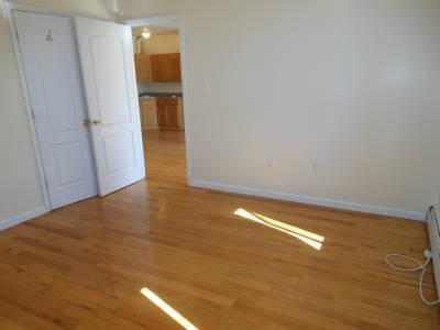 Single Family Home for Rent at 257 15th Street Brooklyn, New York 11215 United States