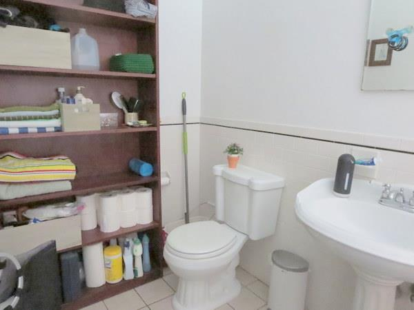Additional photo for property listing at One Bedroom w Office in Prospect Hts near Transportaion and Park  Brooklyn, Nueva York 11238 Estados Unidos