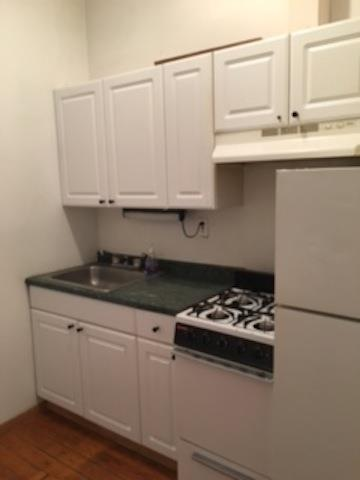 Additional photo for property listing at 800 Grand Street  Brooklyn, Nueva York 11211 Estados Unidos