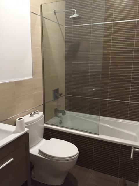 Additional photo for property listing at 285 Macon Street 3 Bedroom 3 Bath Duplex w/ Private Yard  布鲁克林, 纽约州 11216 美国