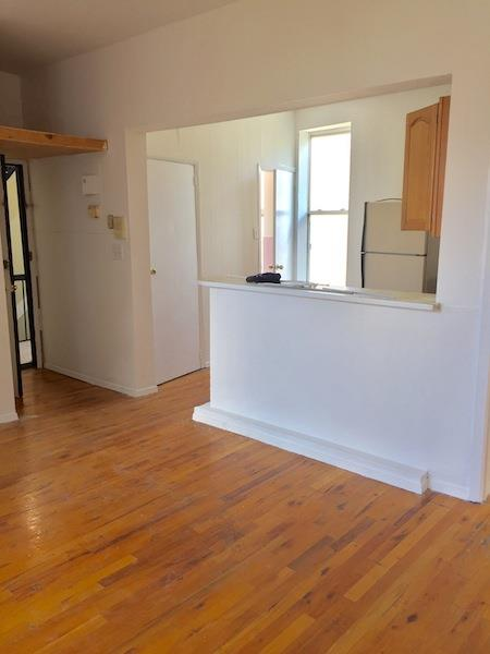 Single Family Home for Rent at 333 Berry St #3 Brooklyn NY Brooklyn, New York 11249 United States