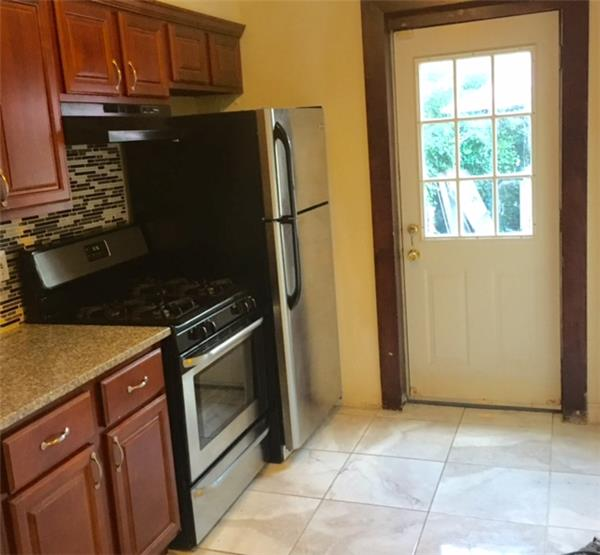 Single Family Home for Rent at Two Bedroom in Windsor Terrace nr Prospect Pk and Transportation Brooklyn, New York 11215 United States