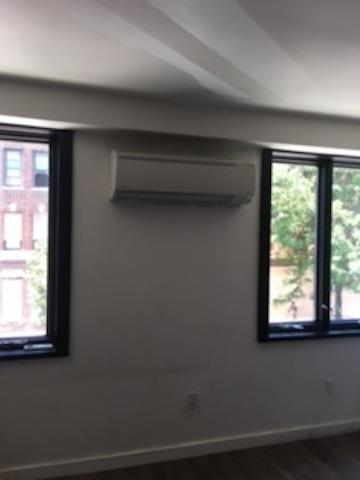 Additional photo for property listing at 370 South 4th Street, corner of Hooper  Brooklyn, New York 11211 United States