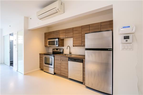 Additional photo for property listing at 1311 Pacific Street, Unit #101 1311 Pacific Street, Unit #101 布鲁克林, 纽约州 11216 美国