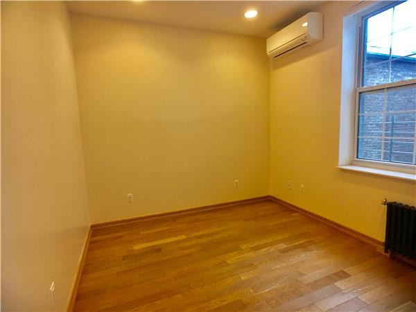 Additional photo for property listing at 1240 East 7th Street #4  Brooklyn, New York 11230 United States
