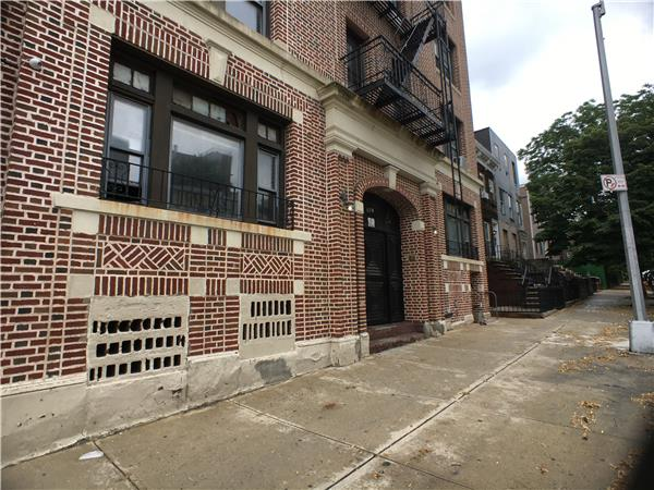 Additional photo for property listing at 261 14th Street #A1  布鲁克林, 纽约州 11215 美国