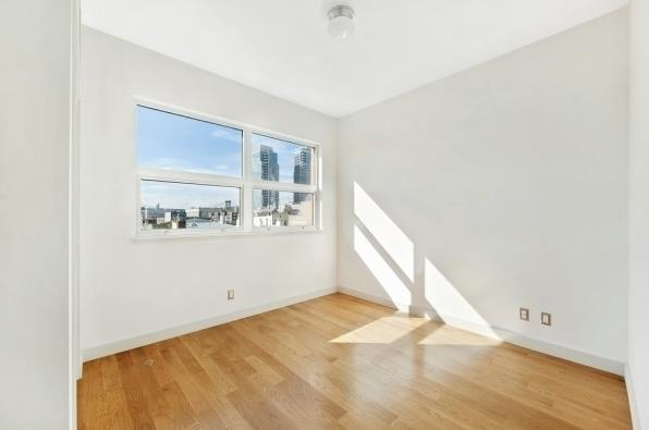 Additional photo for property listing at 74 North 8th Street #1  布鲁克林, 纽约州 11249 美国