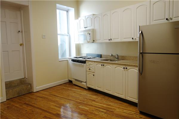 Additional photo for property listing at 595 Washington Avenue, 3 BR in Prospect Heights  Brooklyn, New York 11238 United States