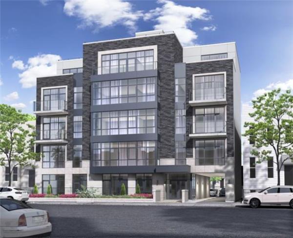 Additional photo for property listing at 23 Bleecker Street Bushwick 1 Bedroom  Brooklyn, Nueva York 11221 Estados Unidos