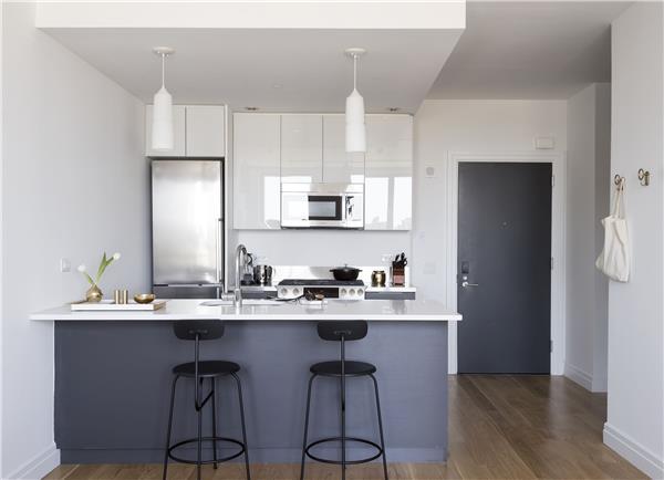 Additional photo for property listing at 300 Ashland 300 Ashland Brooklyn, New York 11217 United States