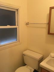 Additional photo for property listing at 504 74 Street 504 74 Street Brooklyn, New York 11209 United States