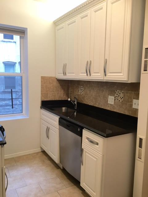 Single Family Home for Rent at Two Bedroom in Park Slope Near Park and Transportation. Brooklyn, New York 11215 United States