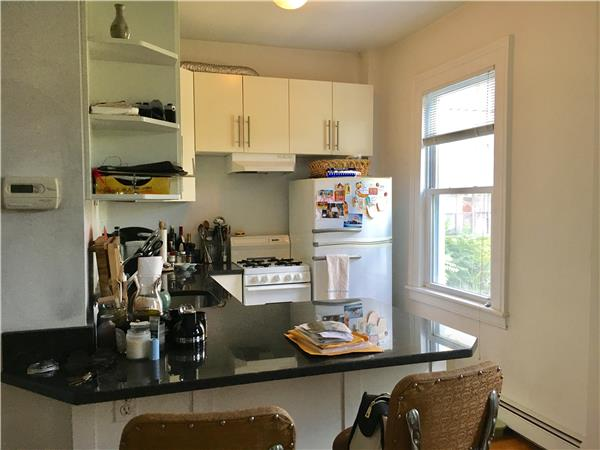 Additional photo for property listing at 99 North 8th st #3  布鲁克林, 纽约州 11249 美国