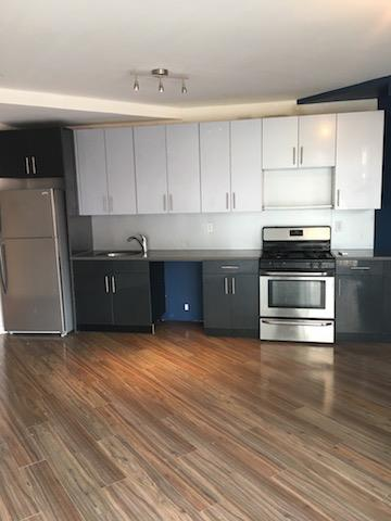 Additional photo for property listing at 370 South 4th Street #305 Studio 370 South 4th Street #305 Studio Brooklyn, Nueva York 11211 Estados Unidos