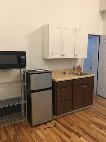 Additional photo for property listing at 237 South 4th Street 237 South 4th Street Brooklyn, Nueva York 11211 Estados Unidos