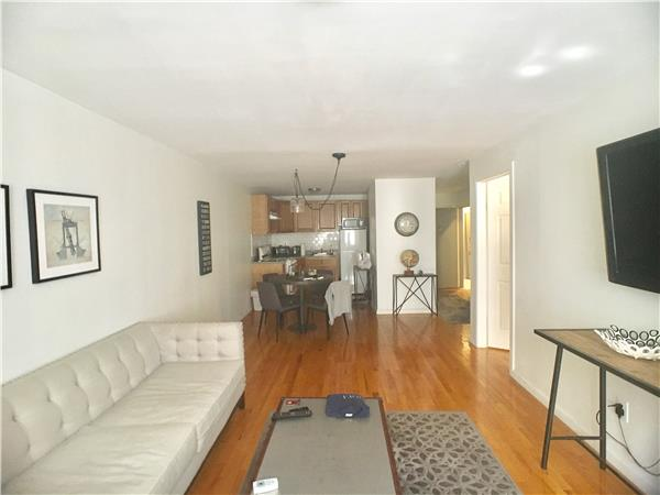Additional photo for property listing at 277 Broadway  Brooklyn, Nueva York 11211 Estados Unidos