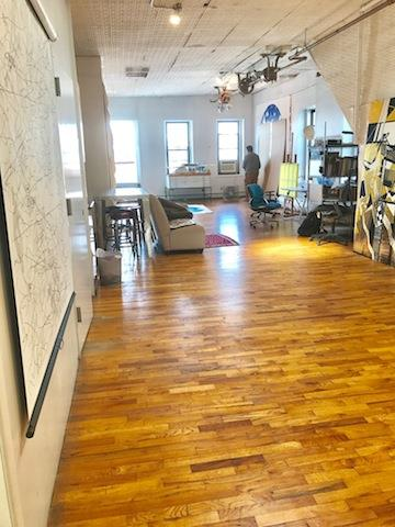 Additional photo for property listing at 233 South 1st Street 4E Brooklyn, NY 11211  布鲁克林, 纽约州 11211 美国