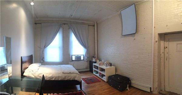 Additional photo for property listing at 233 South 1st Street 4E Brooklyn, NY 11211 233 South 1st Street 4E Brooklyn, NY 11211 布鲁克林, 纽约州 11211 美国