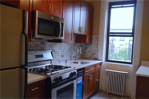 独户住宅 为 出租 在 NO FEE- 2 Bedroom + Private Deck, best of Park Slope NO FEE- 2 Bedroom + Private Deck, best of Park Slope 布鲁克林, 纽约州 11215 美国