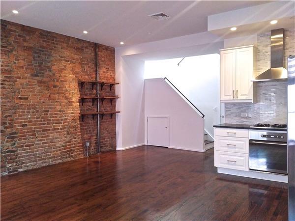 Condominium for Rent at 560 State Street, 9C BK NY 560 State Street, 9C BK NY Brooklyn, New York 11217 United States